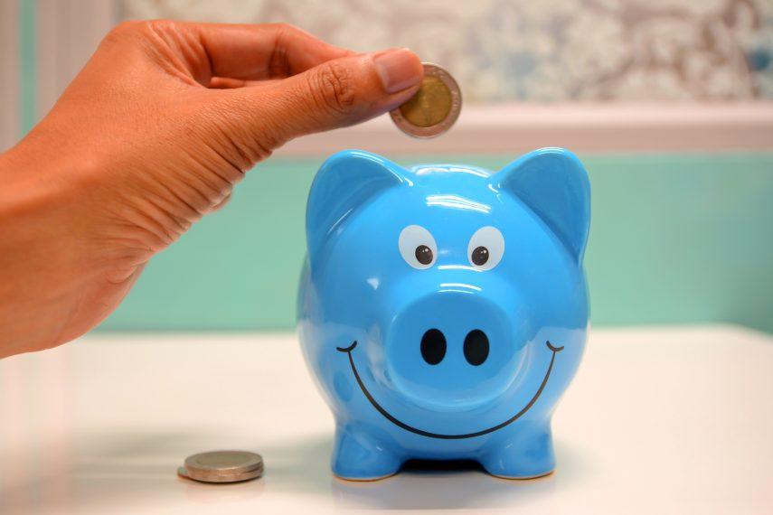 простые способы стать богаче